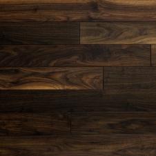 Ламинат Unilin CXC 156 Clix Floor Charm Орех Элегант 33 класс