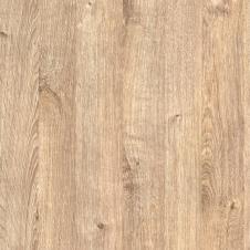 Стеновые панели CLICWALL H588-V8A Королевский дуб ваниль
