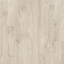 Виниловая плитка Quick-Step BACP40038 BALANCE CLICK PLUS Дуб каньон бежевый