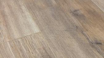 Клеевая кварцвиниловая плитка Quick-Step