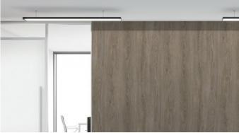 Стеновые панели Quick-Step - обзор покрытий
