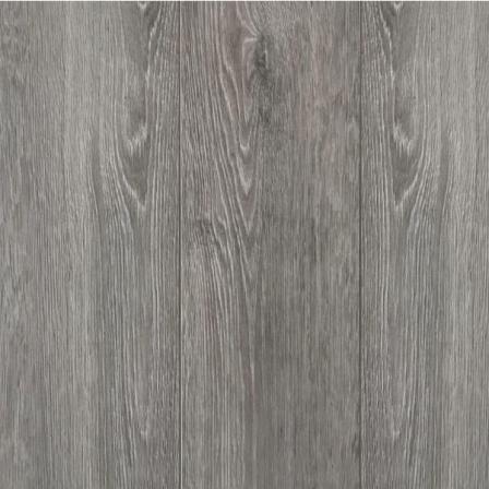 Ламинат Unilin LFR134 Loc Floor FANCY Дуб Европейский 33 класс
