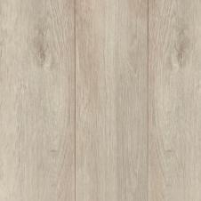 Ламинат Unilin Loc Floor FANCY LFR135 Дуб Скандинавский 33 класс
