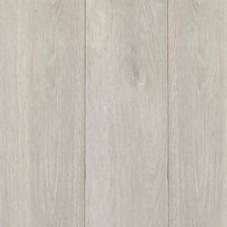 Ламинат Unilin LFR136 Loc Floor FANCY Дуб Жемчужный 33 класс