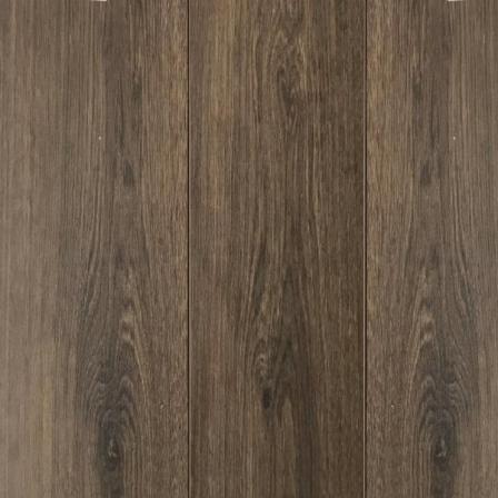 Ламинат Unilin LFR137 Loc Floor FANCY Дуб Шоколадный 33 класс