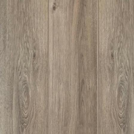 Ламинат Unilin LFR138 Loc Floor FANCY Дуб Имбирный 33 класс