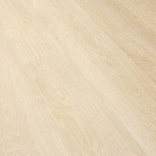 Ламинат Unilin Clix Floor Intense Дуб марципановый CXI 146