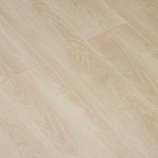 Ламинат Unilin Clix Floor Intense Дуб миндальный CXI 147