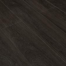 Ламинат Unilin Clix Floor Intense Дуб цейлонский CXI 148