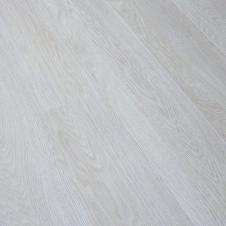Ламинат Unilin Clix Floor Intense Дуб пыльно-серый CXI 149