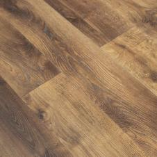 Ламинат Unilin Clix Floor Intense Дуб Марокканский CXI 152