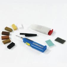 Ремкомплект Quick-Step Repair Kit