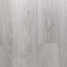 Ламинат Unilin Clix floor Plus CXP085 Дуб серый серебристый