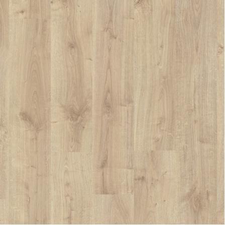 Виниловая плитка Quick-Step AMGP40050 Ambient Glue Plus Бетон тёплый серый