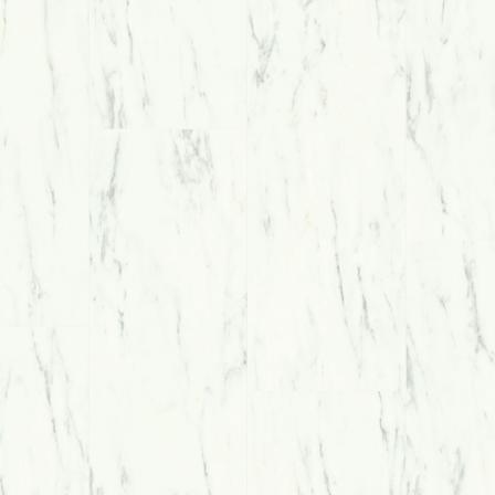 Кварцвиниловая плитка  Quick-Step AMCL40136 AMBIENT CLICK Мрамор каррарский белый, 1-полосная