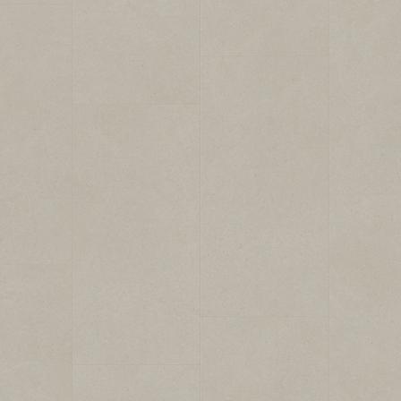 Кварцвиниловая плитка  Quick-Step AMCL40137 AMBIENT CLICK Vibrant песчаный