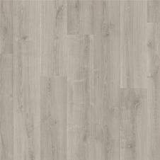 Ламинат Quick Step Signature Дуб серый брашированный SIG4765 32 класс