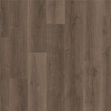 Ламинат Quick Step Signature Дуб коричневый брашированный SIG4766 32 класс