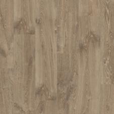 Ламинат Quick-Step Creo Plus Дуб Луизиана коричневый CRP5335, 1-о полосный