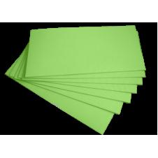 Подложка под ламинат Solid листовая XXL салатовая 3 мм