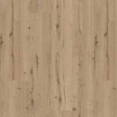Ламинат Unilin CXT102 Clix floor Excellent Дуб Ливерпуль 33 класс