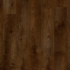 Виниловая плитка Quick-Step BALANCE CLICK ЖЕМЧУЖНЫЙ КОРИЧНЕВЫЙ ДУБ BACL40058, кварцвиниловая плитка