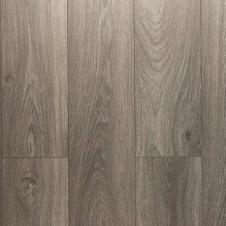 Ламинат Unilin Clix floor Plus CXP088 Дуб темный шоколад
