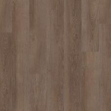 Виниловая плитка Quick-Step PUGP40078 PULSE CLICK ДУБ ПЛЕТЕНЫЙ КОРИЧНЕВЫЙ, кварцвиниловая плитка