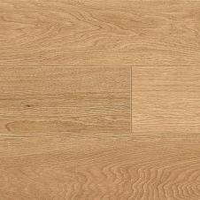 Ламинат Unilin CXC 159 Clix Floor Charm Дуб Пшеничный 33 класс