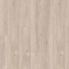 Ламинат Unilin Clix Floor Excellent CXT 140 Дуб Каменный