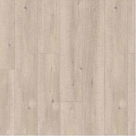 Ламинат Unilin CXT 140 Clix Floor Excellent Дуб Каменный 33 класс