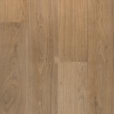 Ламинат Quick Step Loc Floor LCP/LCR 116 Дуб натуральный классический однополосный