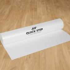 Подложка Quick-Step Basic LIVYN 1мм