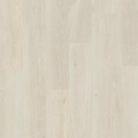 Виниловая плитка Quick-Step AVMP40079 Alpha Vinyl Medium Planks Дуб морской светлый, 1-о полосный