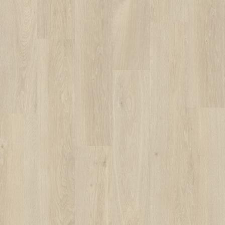 Виниловая плитка Quick-Step AVMP40080 Alpha Vinyl Medium Planks Дуб морской бежевый, 1-о полосный